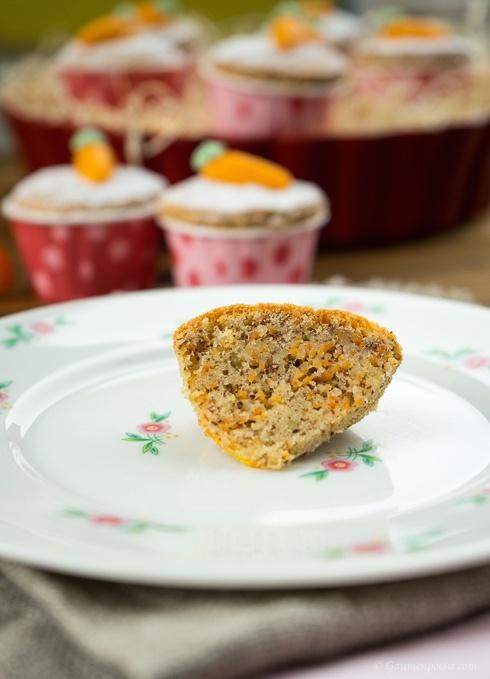 karottenkuchen-Muffins (2 von 1)