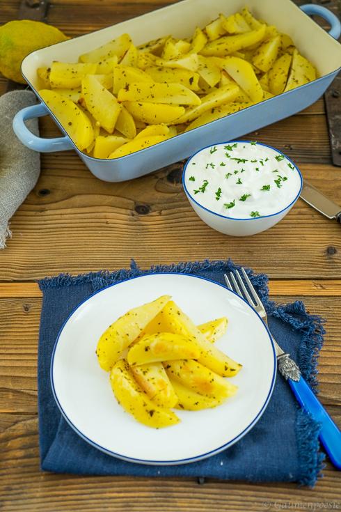 1-Zitronen Kartoffel (8 von 1)
