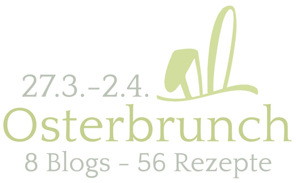 Osterbrunch Logo