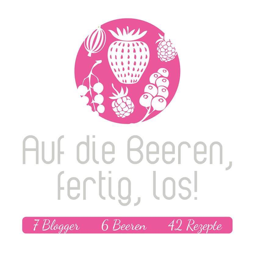 Beeren Blogger Event