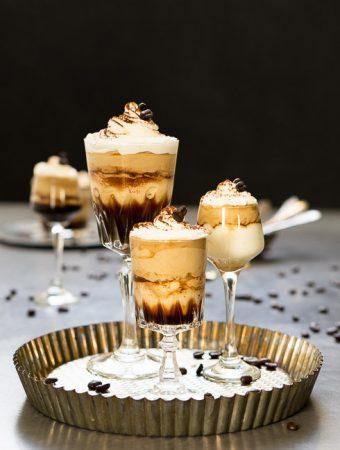 Beitragsbild Espresso-Macchiato-Creme