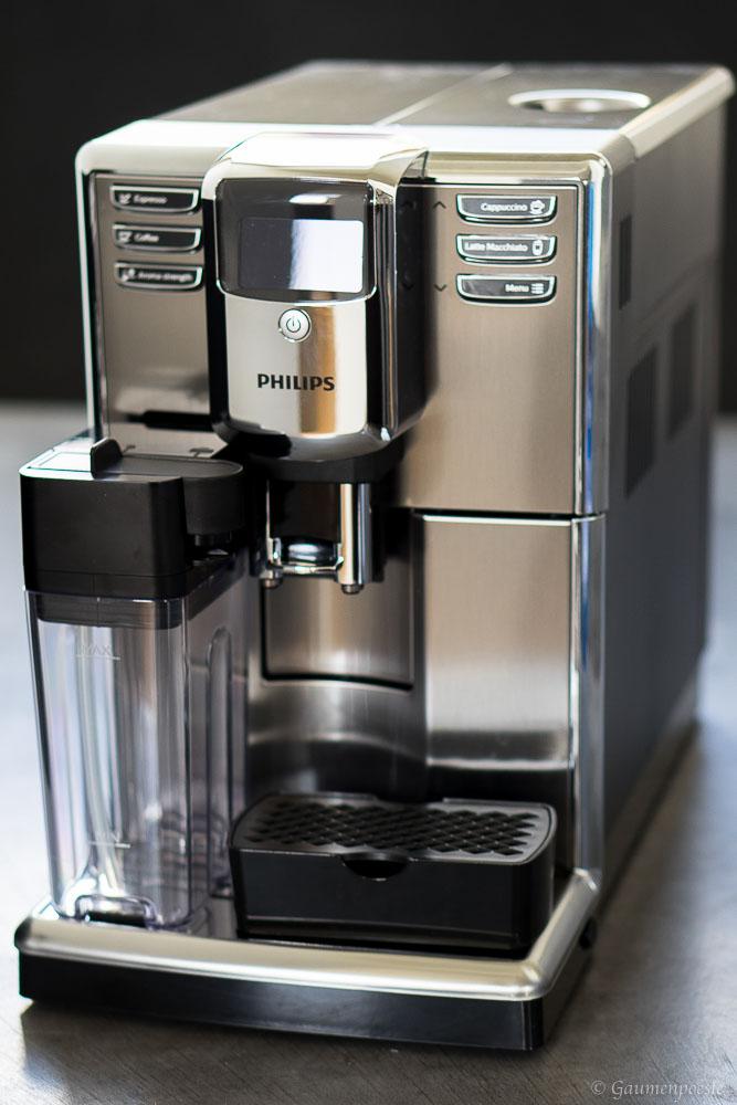 Espresso-Macchiato-Creme 2