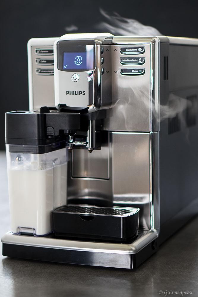 Espresso-Macchiato-Creme 3